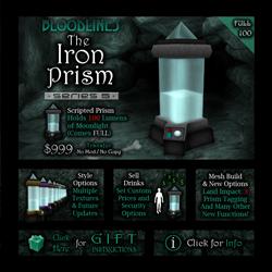 Ironprism5